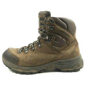 Vasque St Elias Gore-Tex Waterproof Hiking Boot